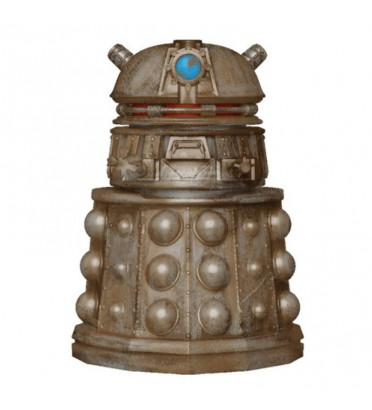 RECONNAISSANCE DALEK / DOCTOR WHO / FIGURINE FUNKO POP