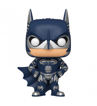 BATMAN 1997 / BATMAN / FIGURINE FUNKO POP