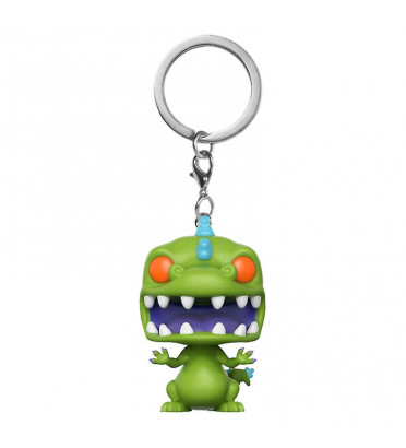 REPTAR / RUGRATS NICKELODEON / FUNKO POCKET POP