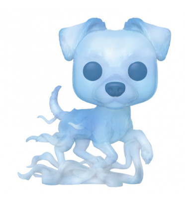 PATRONUS RON WEASLEY / HARRY POTTER / FIGURINE FUNKO POP