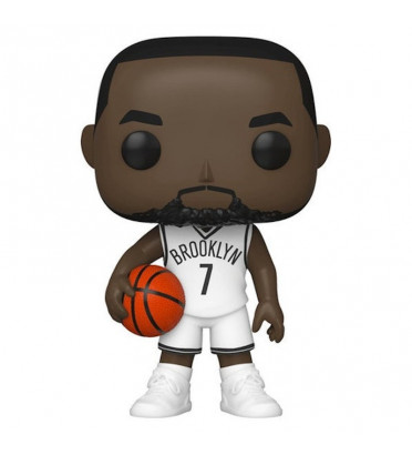 KEVIN DURANT / BROOKLYN / FIGURINE FUNKO POP