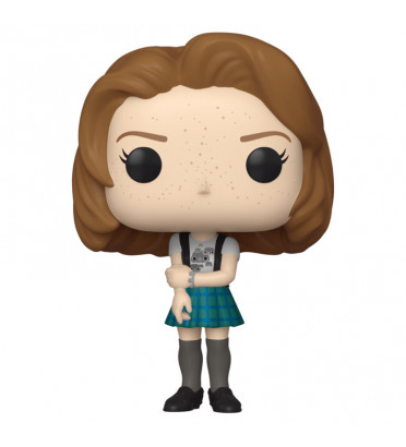 SARAH / THE CRAFT / FIGURINE FUNKO POP