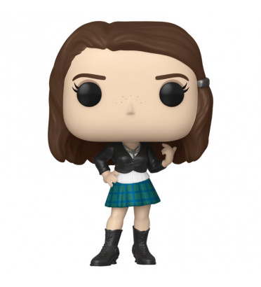 BONNIE / THE CRAFT / FIGURINE FUNKO POP