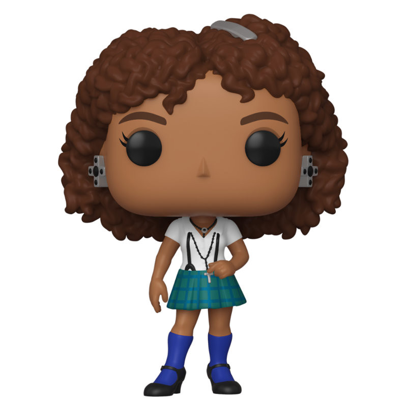 ROCHELLE / THE CRAFT / FIGURINE FUNKO POP