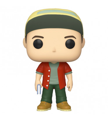 BILLY MADISON / BILLY MADISON / FIGURINE FUNKO POP