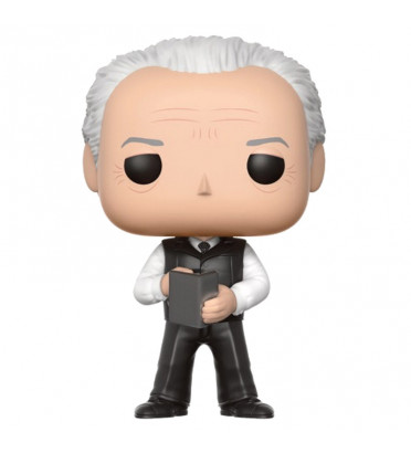 DR ROBERT FORD / WESTWORLD / FIGURINE FUNKO POP