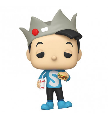 JUGHEAD JONES / ARCHIE / FIGURINE FUNKO POP