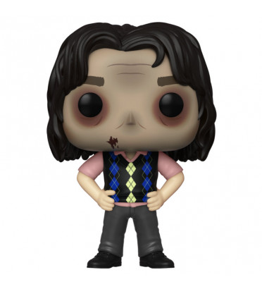 BILL MURAY / ZOMBIELAND / FIGURINE FUNKO POP