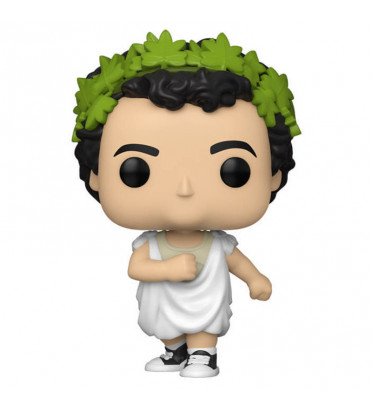 BLUTO TOGA PARTY / ANIMAL HOUSE / FIGURINE FUNKO POP