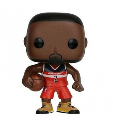 JOHN WALL / WASHINGTON / FIGURINE FUNKO POP