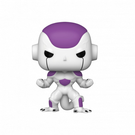 FRIEZA FINAL FORM / DRAGON BALL Z / FIGURINE FUNKO POP