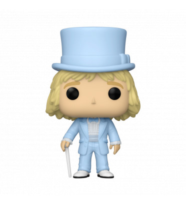 HARRY DUNNE IN TUX / DUMB ET DUMBER / FIGURINE FUNKO POP