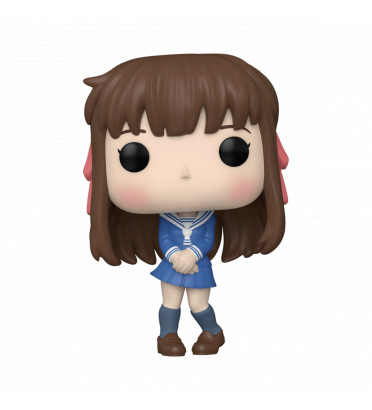 TOHRU HONDA / FRUITS BASKET / FIGURINE FUNKO POP