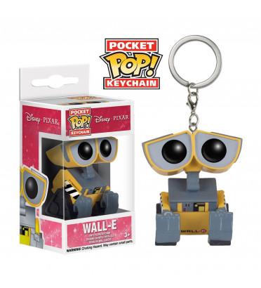 WALL-E / WALL-E / FUNKO POCKET POP