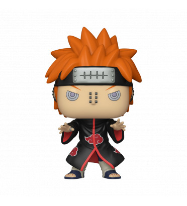 PAIN / NARUTO / FIGURINE FUNKO POP