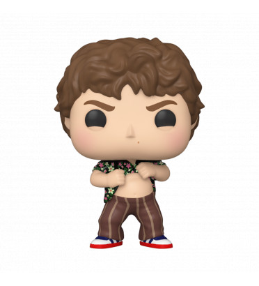 CHUNK / THE GOONIES / FIGURINE FUNKO POP