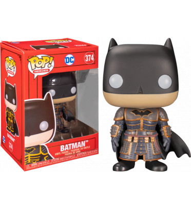 BATMAN IMPERIALE PLACE / IMPERIALE PALACE / FIGURINE FUNKO POP