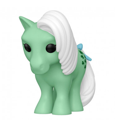 MINTY / MY LITTLE PONY / FIGURINE FUNKO POP
