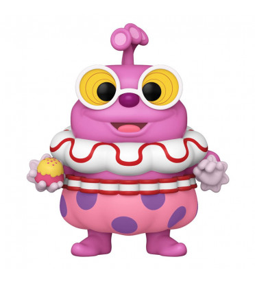 JOLLY / CANDY LAND / FIGURINE FUNKO POP