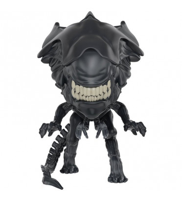 ALIEN QUEEN / ALIENS / FIGURINE FUNKO POP