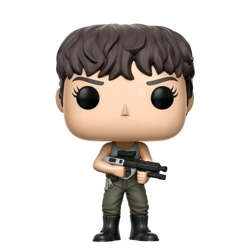 DANIELS / ALIENS / FIGURINE FUNKO POP