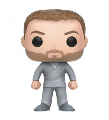 CALLUM LYNCH / ASSASSIN'S CREED / FIGURINE FUNKO POP