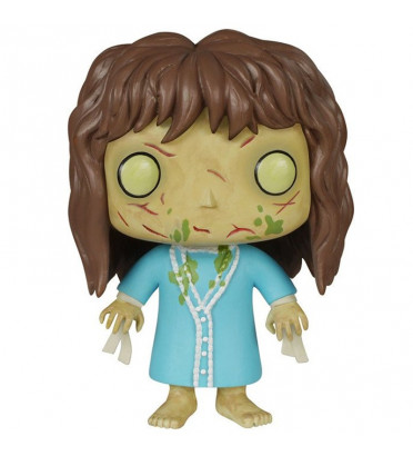 REGAN / L'EXORCISTE / FIGURINE FUNKO POP