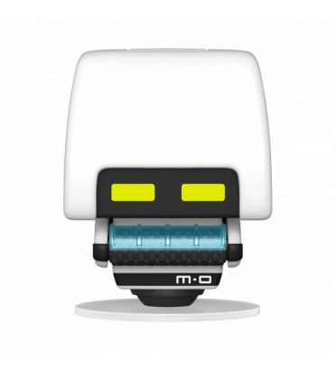 MO / WALL-E / FIGURINE FUNKO POP