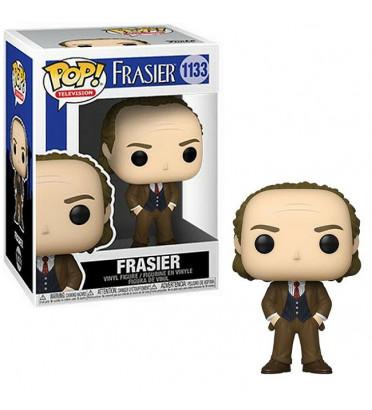 FRASIER / FRASIER / FIGURINE FUNKO POP